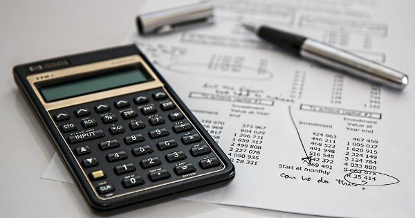 Contributiile la sanatate se vor plati si pe dividende din 2018. Aflati suma!