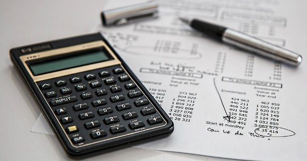 Controlul fiscal in 2018: ce masuri trebuie luate?