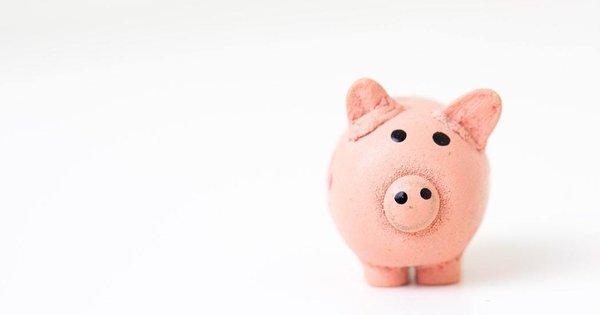 Formularul 600: ce AMENZI risca PFA-urile, cei care iau dividende ori au activitati independente