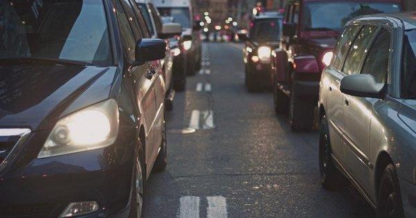 Inspectorii ANAF vor putea opri soferii in trafic