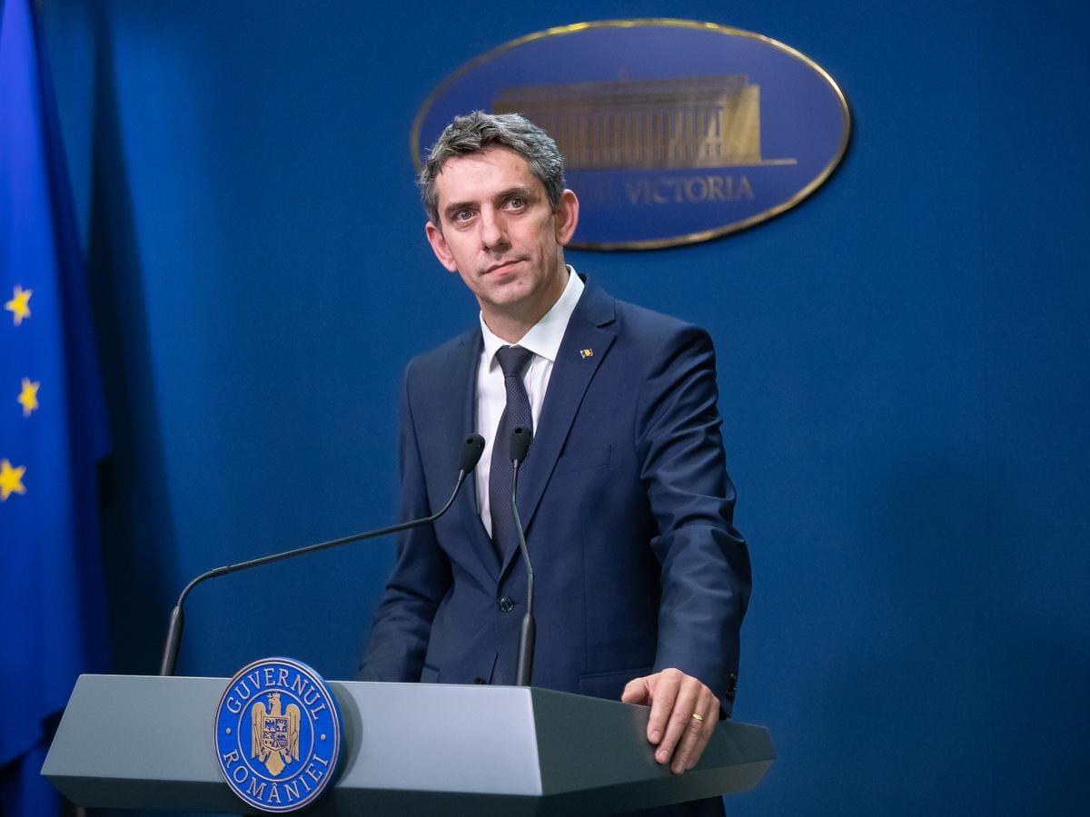 Guvernul Orban lucreaza la noi masuri economice care sa ajute companiile si angajatii. Care sunt urmatoarele planuri