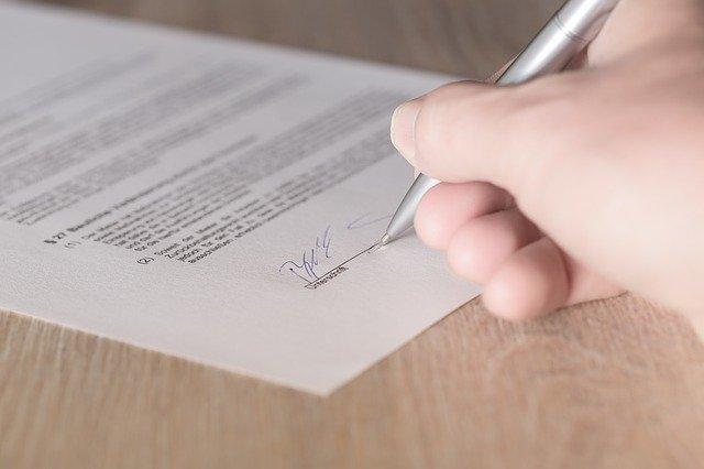 4 reglementari in domeniul procedurilor fiscale au fost adoptate de Guvern