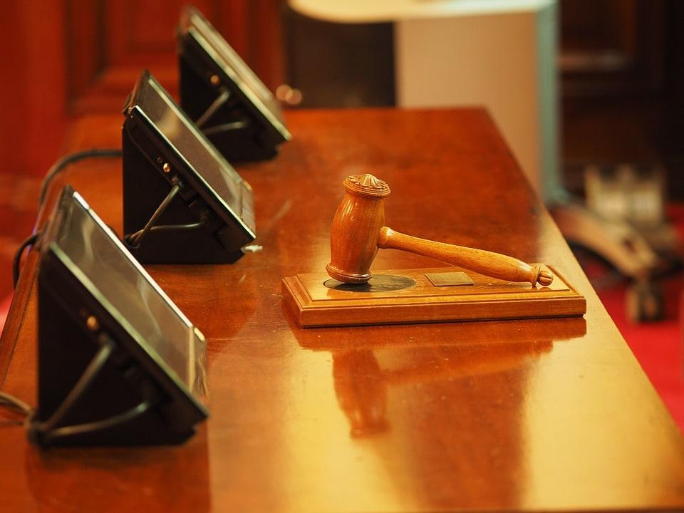 Dragnea anunta o noua lege! Se confisca lotul de marfa si se aplica amenzi de pana la 4% din cifra de afaceri