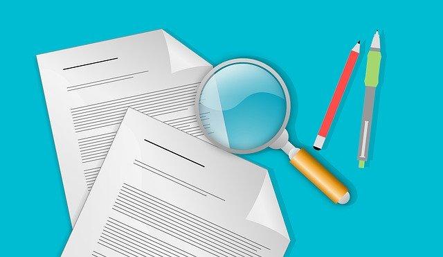 ONRC: INSTRUCTIUNI pentru completarea datelor privind beneficiarul real
