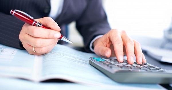 ANAF si-a atins scopul! Ce venituri bugetare a colectat in primele 4 luni ale anului