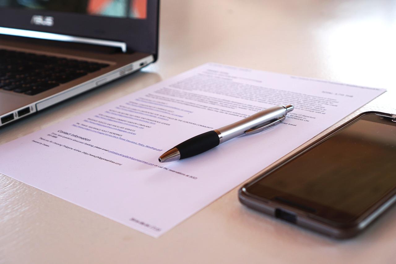 Formalitatile aferente infiintarii unei firme si inregistrarii in Registrul comertului ar putea fi SIMPLIFICATE