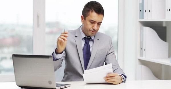 Proiect pentru modificarea Legii contabilitatii. O noua obligatie pentru contabilul-sef