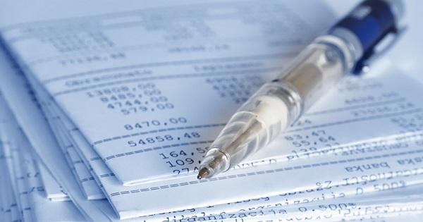Emiterea facturii fara TVA. In ce conditii se poate emite?
