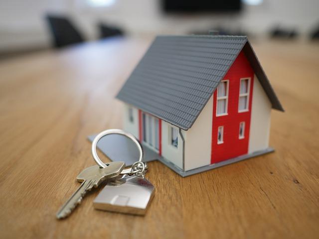 Incepand din 26 martie, bancile participante primesc dosare pentru programul Noua Casa