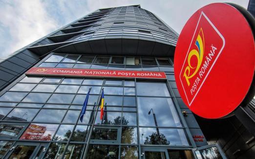 Posta Romana: Toate trimiterile cu valoare sub 150 de euro, cu TVA platit la sursa, vor fi indrumate catre oficiile cu asistenta vamala