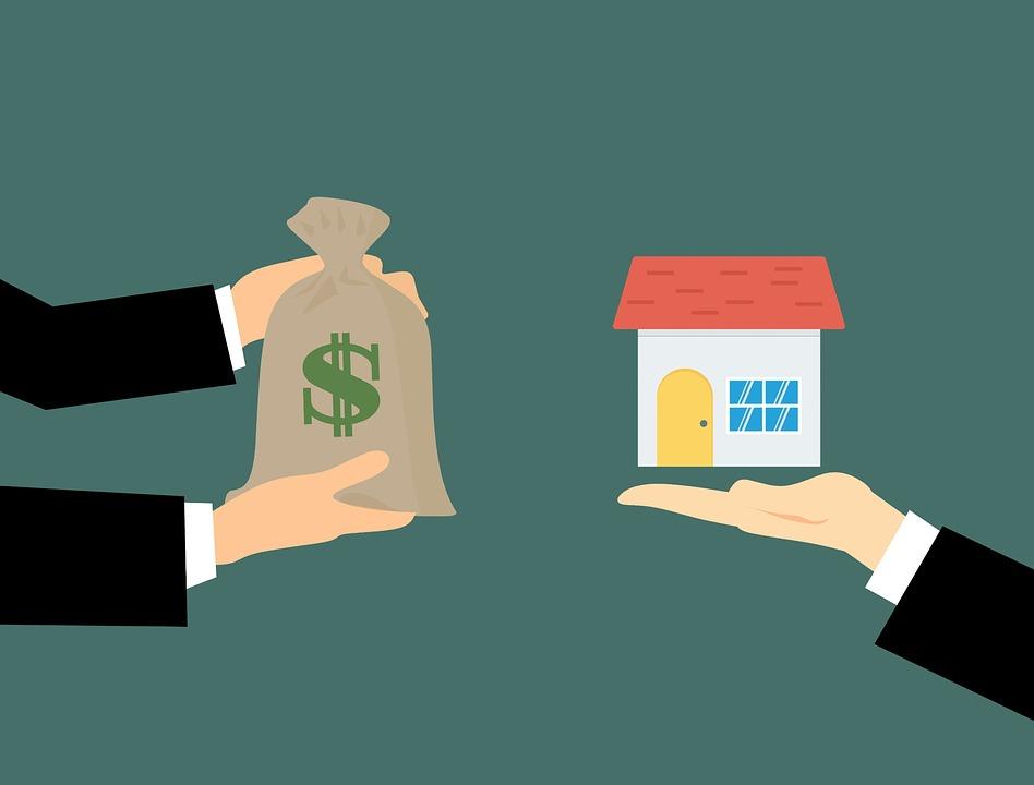 UPDATE Programul Prima casa. Plafonul de garantare pentru 2020 este de 2.000 milioane lei