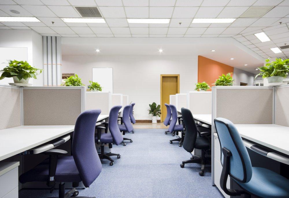 Servicile de consiliere juridica – ce calitati le recomanda