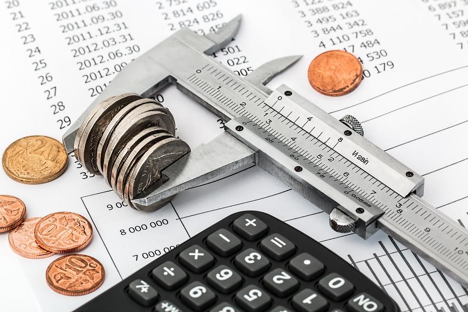 COD ROSU: 25 februarie 2020 - data limita pentru depunerea a unsprezece declaratii fiscale