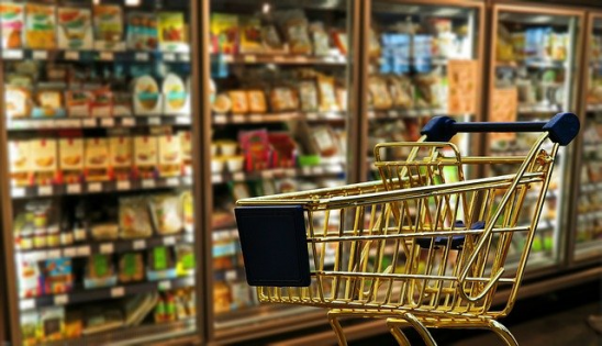 Retur de produse alimentare de la client. Reguli de aplicat in magazine