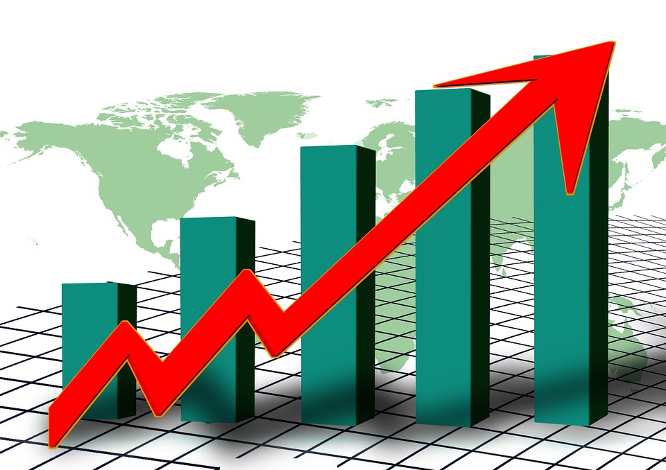Vin scumpirile! Finantele au publicat nivelul accizelor aplicabil in anul 2020