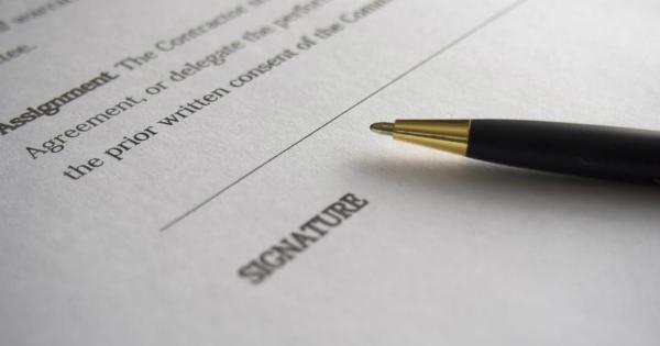 Anunt CECCAR: stampilele contabililor si expertilor contabili vor fi modificate in 2018