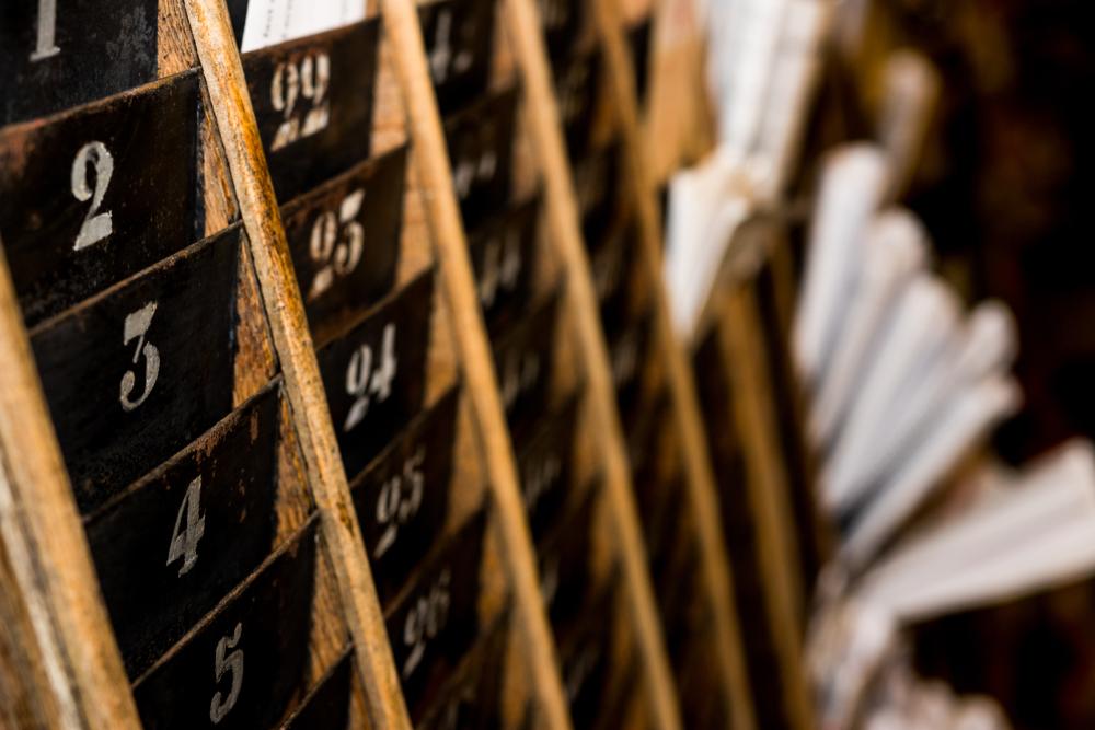 Pontajul: 3 informatii esentiale pe care trebuie sa le cunosti