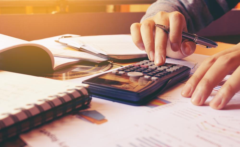 Cand e momentul pentru o crestere a veniturilor angajatilor?
