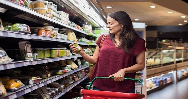 5 detalii care ar trebui sa se regaseasca pe toate etichetele produselor alimentare
