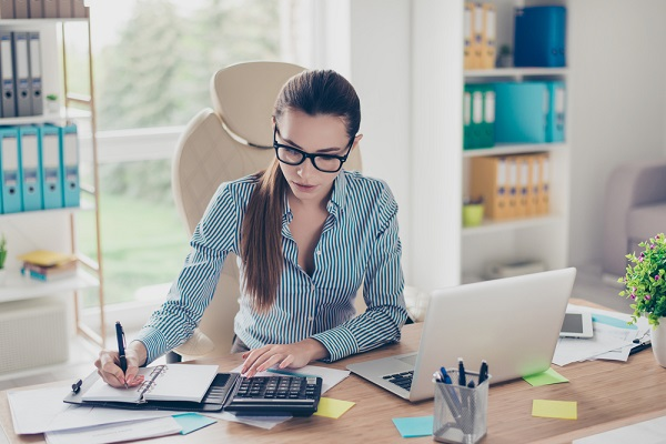 3 lucruri simple pe care le pot face contabilii in 2018 pentru a-si rotunji veniturile