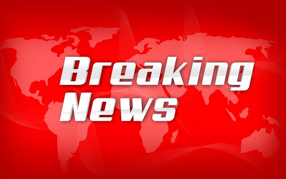 Ministrul Economiei: S-a decis ca declaratia de beneficiar sa fie amanata pana la 1 octombrie