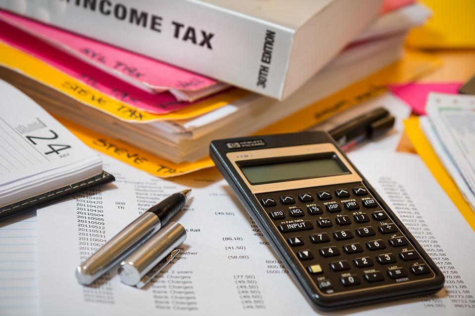 Legea nr. 104/2020 completeaza Codul fiscal. O noua scutire de la plata impozitului