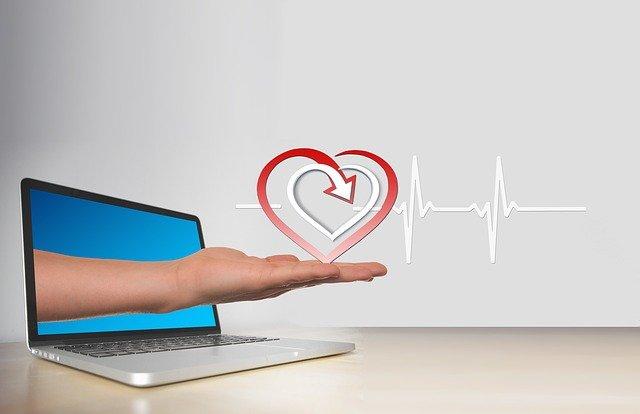 OUG 196/2020: Telemedicina a fost reglementata si in Romania. Ce servicii medicale cuprinde