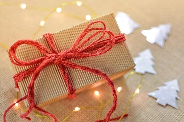 Tichete cadou oferite cu ocazia sarbatorilor de iarna. Cum se procedeaza cu salariatii part-time?