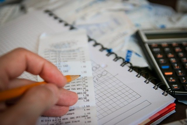 Codul fiscal INAINTE si DUPA OUG 13/2021: TITLUL II - Impozitul pe profit si TITLUL IV - Impozitul pe venit