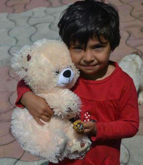 O fetita de 6 ani a primit o somatie de plata de la Casa de Asigurari. Ce raspunde ANAF