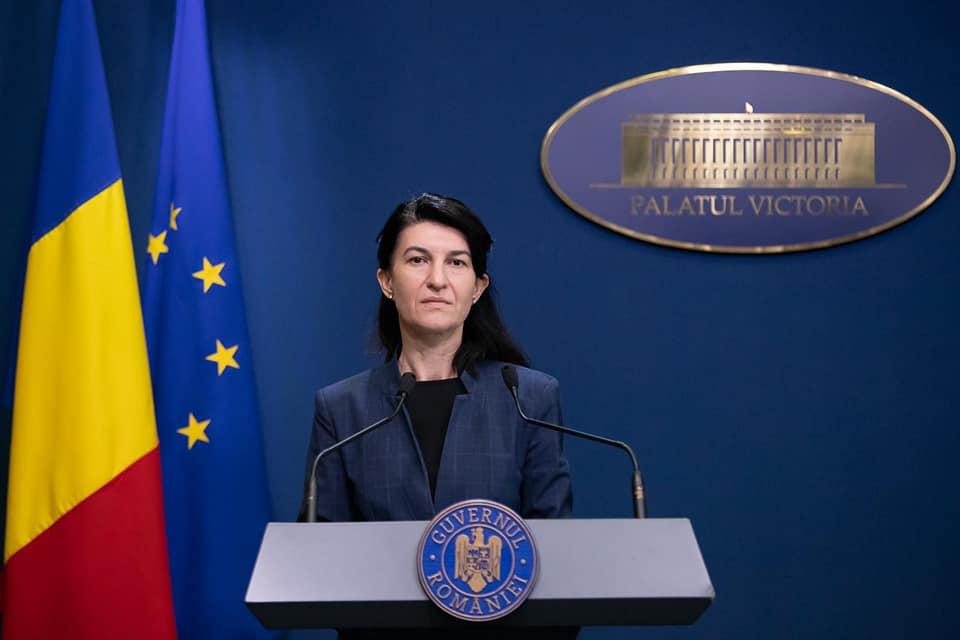 """Ministrul Muncii: Pregatim completari la Ordonante pentru """"somaj tehnic"""""""
