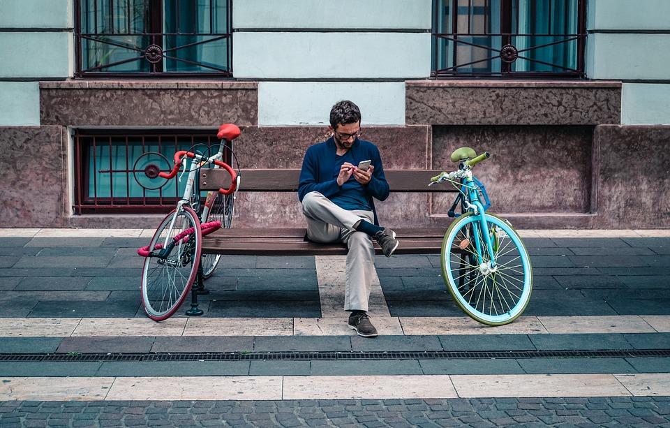 Raspuns oficial de la ANAF: voucherele pentru biciclete se impoziteaza prin depunerea Declaratiei unice
