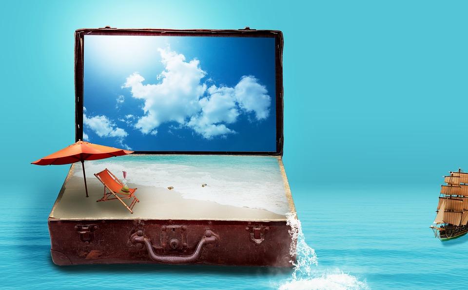 Ministerul Economiei a lansat o aplicatie pentru operatorii economici din turism