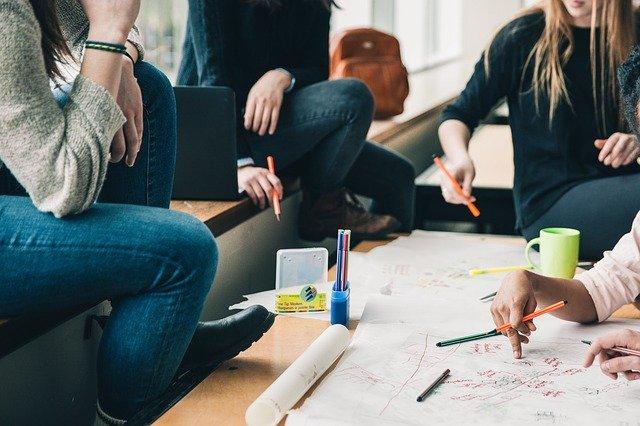 Ordinul nr. 1228/2020 impune masuri pentru cei care organizeaza cursuri de perfectionare, instruire si workshopuri pentru adulti