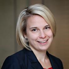Tatiana Grigore