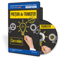 Preturi de Transfer - Curs video