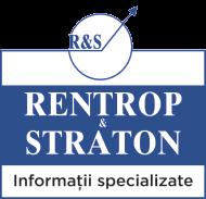 Rentrop Straton